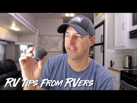 simple-rv-tips-from-veteran-rvers