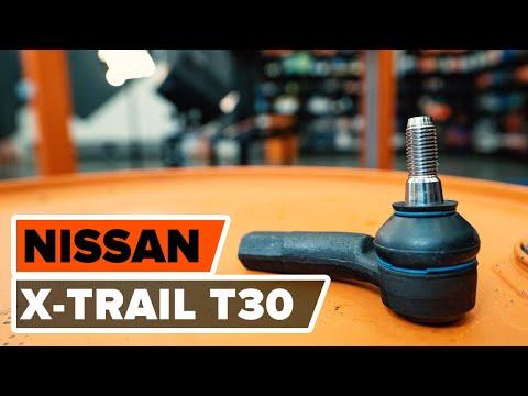 comment-remplacer-une-rotule-de-direction-sur-une-nissan-x-trail-t-30-tutoriel-|-autodoc