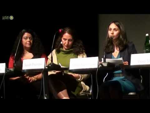 Gender Democracy and Human Rights in Egypt after the Revolution - between Military and Islamism