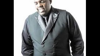 You Are God Alone William McDowell with lyrics