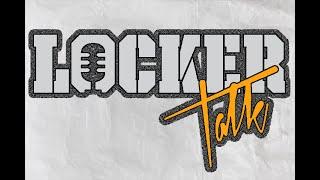 VYPE LOCKER TALK LIVE- 1/19/21