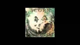 Scorn - Forever Turning [Gyral]