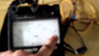 мегаомметр ЭС0202/2-Г(, 2014-02-03T14:06:56.000Z)