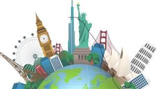 DPIResearch com India Outbound Tourism Market