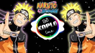Download Video Ost Naruto Versi DJ KOPLO [Ikimono gakari - Blue Bird] MP3 3GP MP4