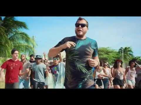 Datapanik - Weekend feat. Ataniro [Official Video]