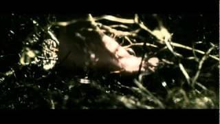 Antichrist Trailer