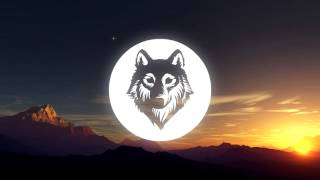 Tom Rosenthal - Go Solo (oXu Remix)