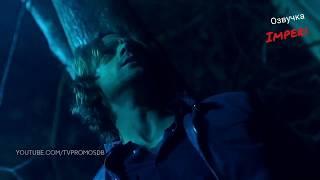 Сверхъестественное 13 сезон 10 серия / Supernatural 13x10 / Русское промо