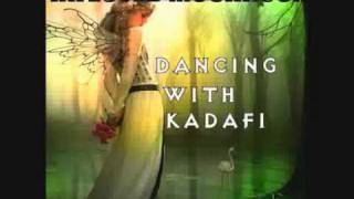 Infected Mushroom - Dancing with Kadafi (Faradize Remix) 2010