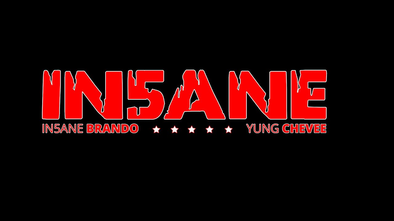 in5ane-brando-yung-chevee-in5ane-official-video