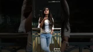 #Tiktok #Viralvideos #couplegoals #bhojpuritiktok Tiktok viral videos #tiktok