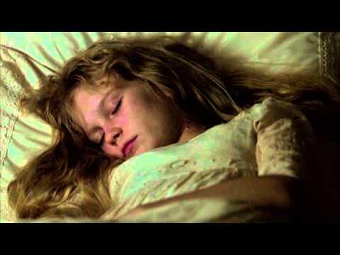 Frozen Space (Mandragora Scream) - Interview with the vampire