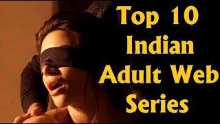 Sathee Episode 1 | Latest Telugu Web Series 2018 | Mounima CH, Raghuveer | Directed by Gopi Krishna