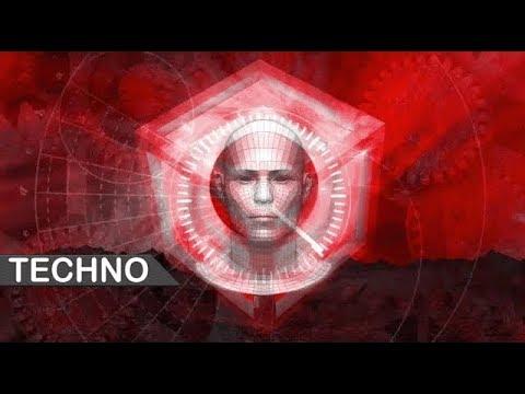 Alpha Particle Assembly - 6th Dimension (Original Mix)