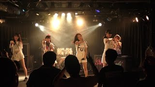 2016年9月24日 Music City Tenjin(VIVRE HALLステージ)