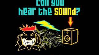 Jeremy Rigodon - 05 Sound Trippin