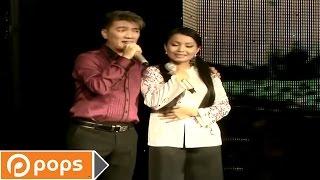 Liveshow Tự Tình Quê Hương 2 Phần 1 - Cẩm Ly [Official]