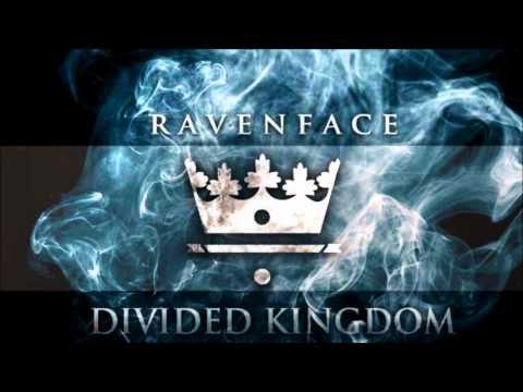 Ravenface -  Underworld