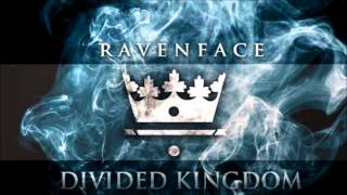 Ravenface -  Underworld