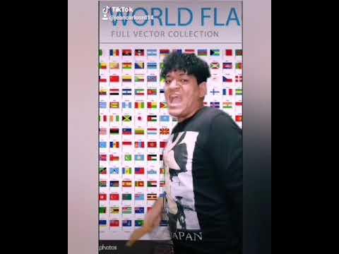 Download Adán Dominicano . Jeancarlos RD