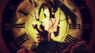Repeat youtube video Skillet | Nightcore Mix【 UNLEASHED】