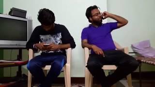 Short videos for whatsapp   Dubmash Funny video 2016 comedy   YouTube