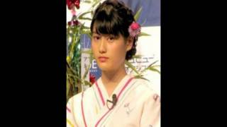 寿司職人役であまちゃんで共演しているピエール瀧が 日本アカデミー賞、...