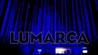 Lumarca 30 - Monitor Digital Festival 2012