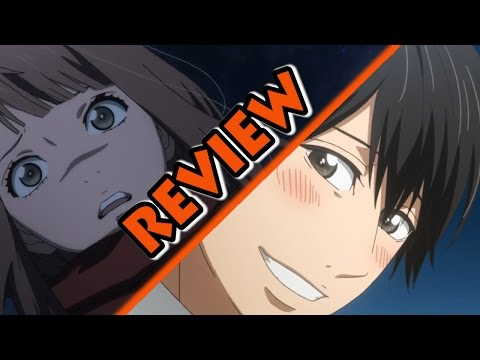 orange-anime-review-and-analysis