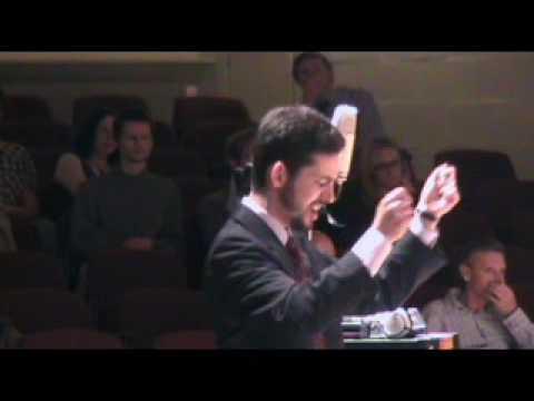 University Of York Jazz Orchestra - Upswing