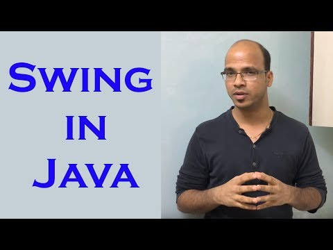 introduction-to-swing-in-java-|-free-java-course