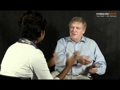 Geneticist clarifies role of Proto-Malays in human origin