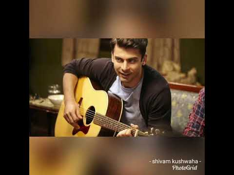 BOLNA LYRICS SONG – Kapoor & Sons | Arijit Singh, Asees Kaur
