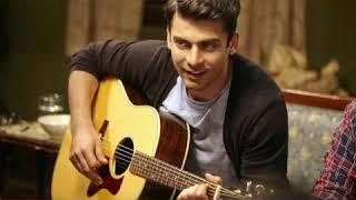 BOLNA LYRICS SONG – Kapoor & Sons | Arijit Singh, Asees Kaur