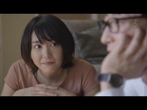 """تقرير عن المسلسل الياباني """"زواجنا عمل """"، قصه رائعة """"رومانسي"""" motarjam"""