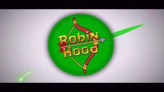 MÚSICA DA INTRO DO Robin Hood Gamer DOWNLOAD NOVA 2016