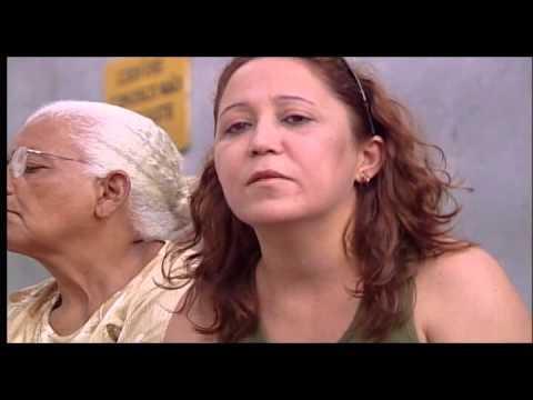 a67dd448fa8 DO LADO DE FORA - YouTube