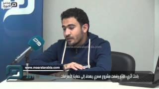 مصر العربية | باحث أثري: منظومة الترميم المصرية مهمشة من جانب وزير الآثار