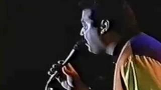Gilberto Santarosa - Perdoname