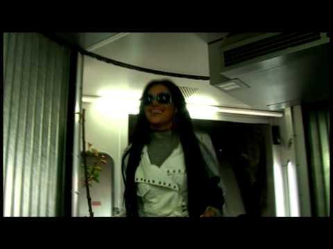 Eva Rivas Apricot Stone Remix (Official Music Video)