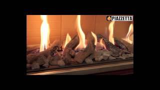 Газовые топки Piazzetta (Piazzetta gaz)(, 2015-05-14T11:12:31.000Z)
