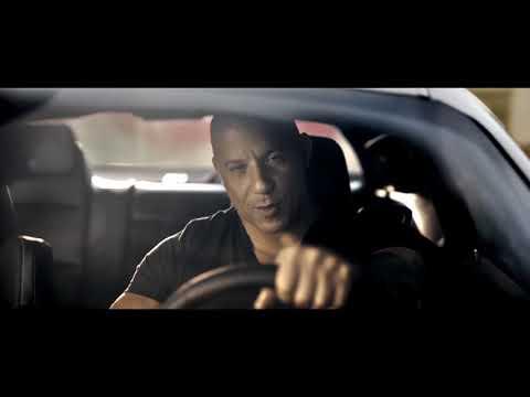 Dodge Commercial By Vin Diesel Brotherhood Of Muscle