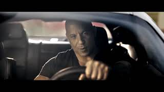 Dodge Commercial By Vin Diesel Brotherhood Of Muscle