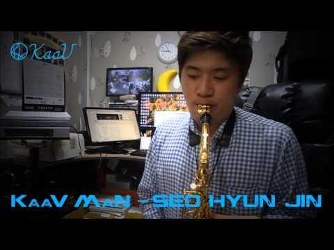 JWDK Jody Jazz JET 6 Test