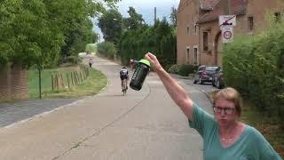 ECW Alt-Hoeselt 2018 A reeks