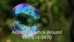 Professioanl Bubble Blowing Machine Rentals in Phoenix AZ | Bubble Machine rental Scottsdale AZ