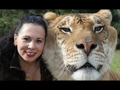 8-bizarre-hybrid-animals-you-won't-believe-exist