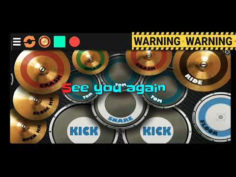 video-music-hd-||-real-drumm-see-you-again