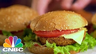 Meet Flippy, The Burger-Flipping Robot Poised To Transform Fast Food | CNBC